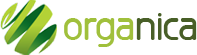 Organica3- Responsive Opencart Theme